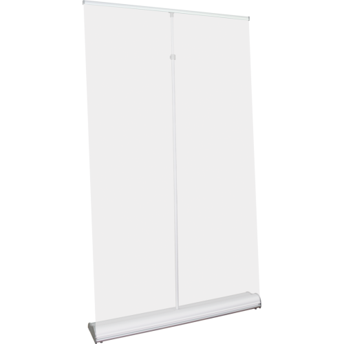 Orient 1000 Retractable Banner Stand