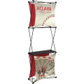 Xclaim Shelf